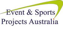 Event & Sports Projects Australia